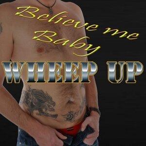 Wheep Up 歌手頭像