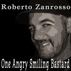 Roberto Zanrosso 歌手頭像