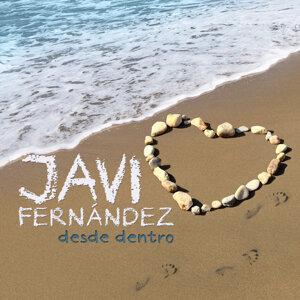 Javi Fernandez 歌手頭像