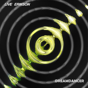 Live Erikson 歌手頭像