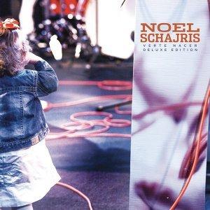 Noel Schajris 歌手頭像
