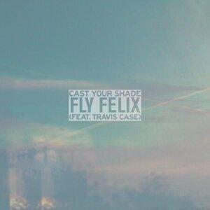 Fly Felix 歌手頭像
