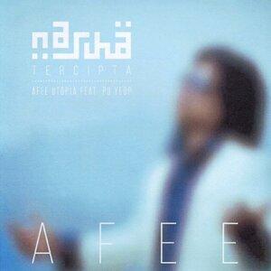 Afee (Utopia) 歌手頭像