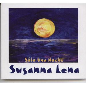 Susanna Lena 歌手頭像