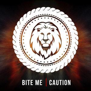 Bite Me 歌手頭像