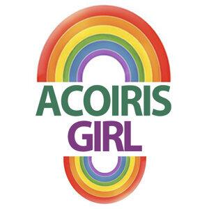 Acoiris