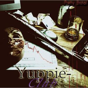 Yuppie-Club 歌手頭像