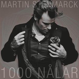 Martin Stenmarck 歌手頭像