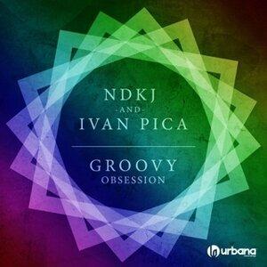 NDKJ & Ivan Pica 歌手頭像