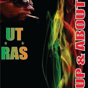 UT Ras 歌手頭像