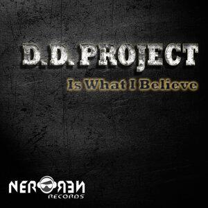 D.D.Project