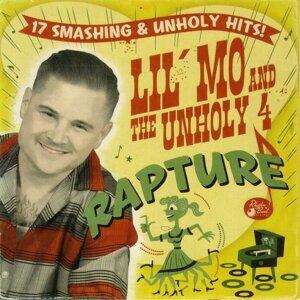Lil' Mo's Unholy 4 歌手頭像