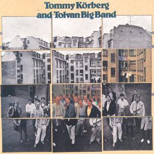 Tommy Körberg & Tolvan Big Band 歌手頭像