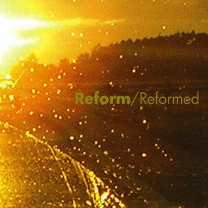 Reform 歌手頭像