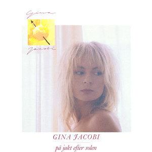 Gina Jacobi