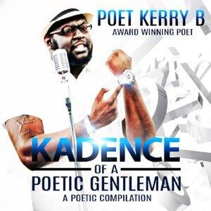 Poet Kerry B 歌手頭像