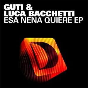 Guti & Luca Bacchetti 歌手頭像