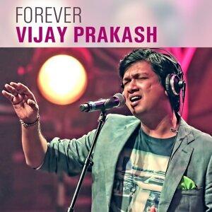 Vijay Prakash 歌手頭像