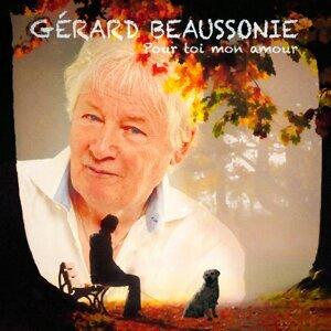 Gérard Beaussonie 歌手頭像