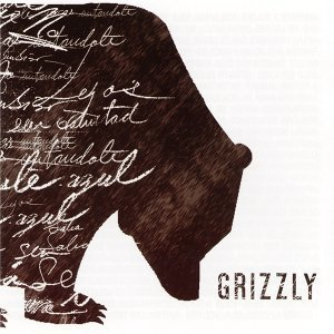 Grizzly 歌手頭像