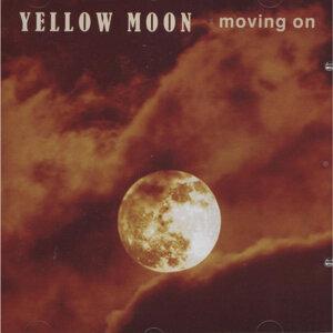 Yellow Moon 歌手頭像
