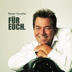 Reiner Kavalier 歌手頭像