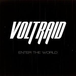 Voltraid 歌手頭像