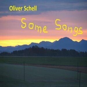 Oliver Schell 歌手頭像