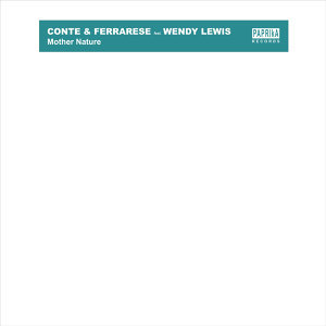Conte & Ferrarese feat. Wendy Lewis 歌手頭像