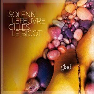 Solenn Lefeuvre, Gilles Le Bigot 歌手頭像