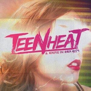 Teen Heat 歌手頭像