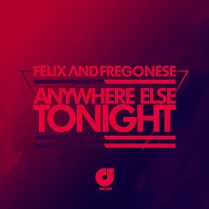 Felix and Fregonese 歌手頭像