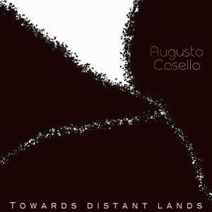 Augusto Casella 歌手頭像