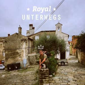 Royal アーティスト写真