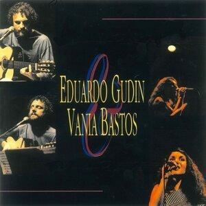 Eduardo Gudin, Vânia Bastos 歌手頭像