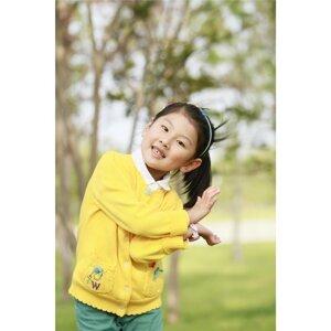 南昌師範附屬小學合唱團 歌手頭像