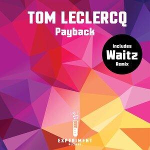 Tom Leclercq 歌手頭像