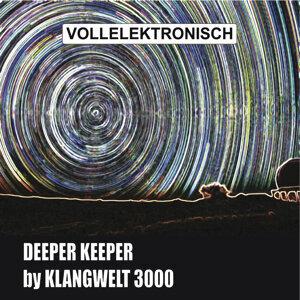 Klangwelt 3000