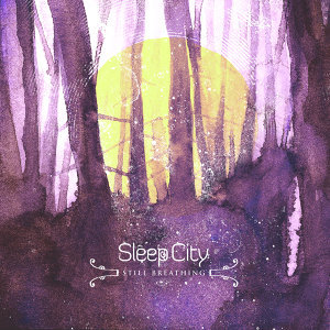 Sleep City