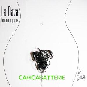 La Dava 歌手頭像