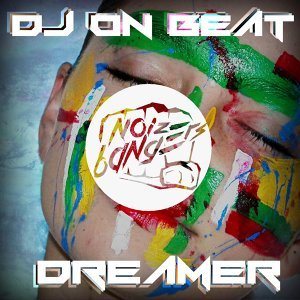 DJ on Beat