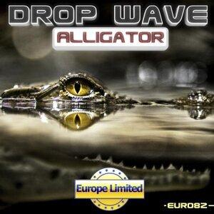 Drop Wave 歌手頭像