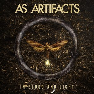 As Artifacts 歌手頭像