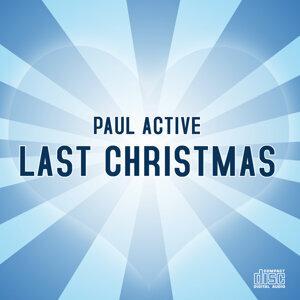 Paul Active