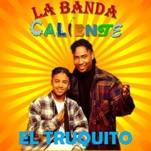 La Banda Caliente 歌手頭像
