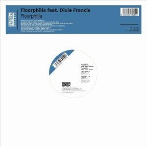 Floorphilla feat. Dixie Francis 歌手頭像