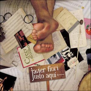 Javier Fiori 歌手頭像