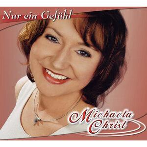 Michaela Christ