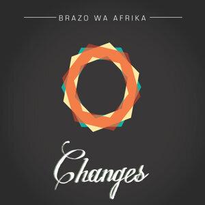 Brazo Wa Afrika