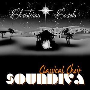 Soundiva Classical Choir 歌手頭像